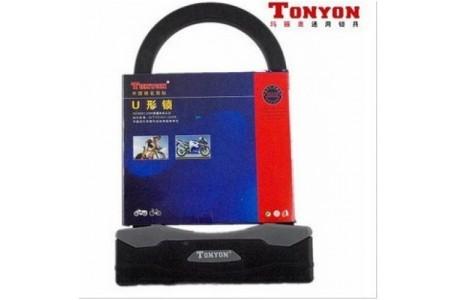 TONYON Πέταλο TY310