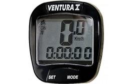 VENTURA X Cyclocomputer