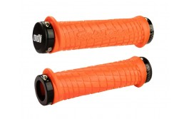 ODI Troy Lee Design Grips