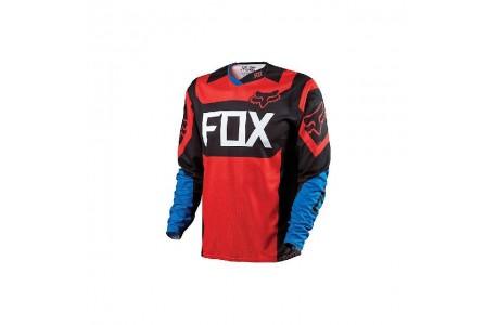 FOX Demo Jersey 1