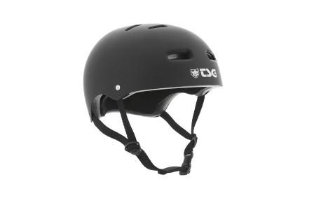 tsg-skate-bmx-helmet.jpg
