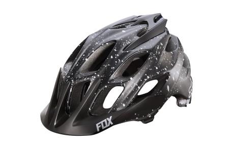 FOX Flux 1
