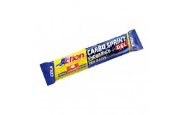 PRO ACTION Carbo Sprint 25ml
