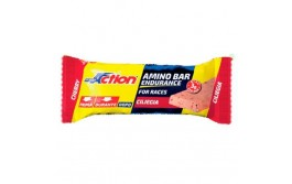 PRO ACTION Amino Bar