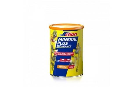 PRO ACTION Mineral Plus 450g