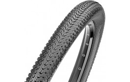 Maxxis Pace 29x2.10 ( Συρμάτινα)