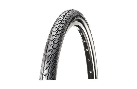 CST Tracer 24x1.75