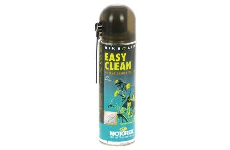 MOTOREX Easy Clean 1