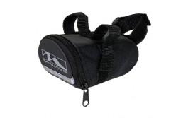 M-WAVE Mini saddlebag