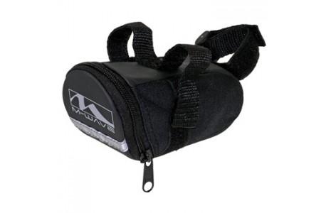 M-WAVE Mini saddlebag 1