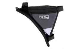 M-WAVE Frame Bag 1