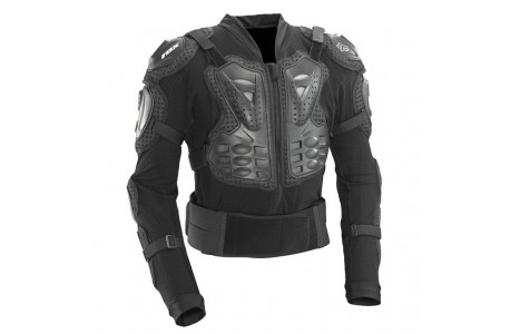 FOX Titan Sport LS Jacket