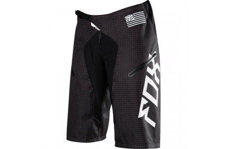 FOX Demo DH Shorts 1