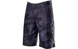 FOX Ranger Cargo Print Shorts