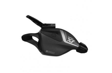 SRAM X7 Trigger 10sp