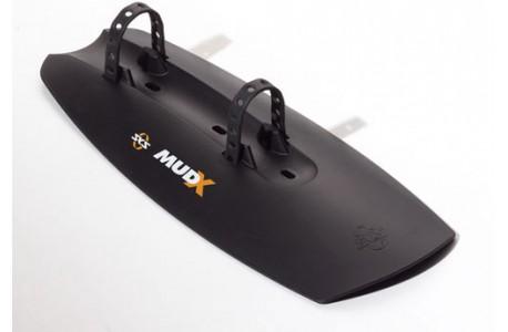 SKS MUD-X Frame Mudguard 1