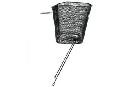 VENTURA Basket 1