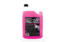 Muc-Off Fast Action Spray Cleaner 5Lt