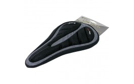 VELO Saddle Pad