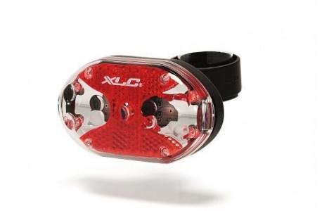 XLC Theme 9x