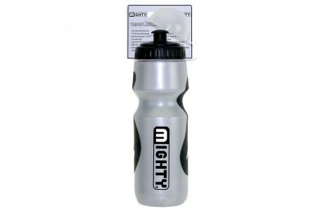 MIGHTY Bottle 600ml