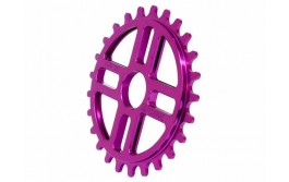 FEDERAL Light Sprocket V2