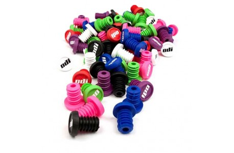 ODI BMX Bar End Plugs