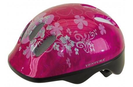 VENTURA Kids Helmet