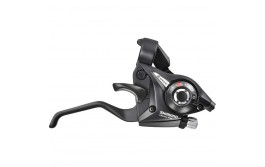 SHIMANO STEF-51 Right