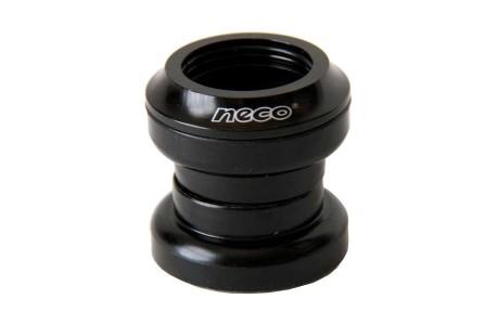 NECO Headset