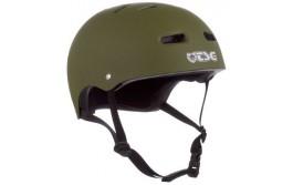 TSG SKATE/BMX Helmet 1
