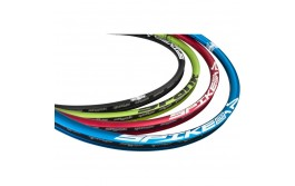 SPANK Spike Race 28 Evo 27,5""