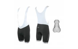 FORCE BIB Short