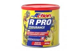 PRO ACTION R Pro 300gr