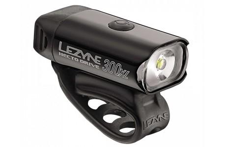 LEZYNE Hecto Drive XL