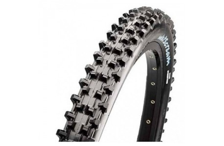 MAXXIS Pace