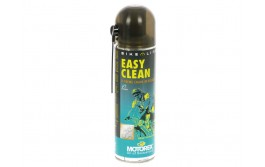 MOTOREX Easy Clean 1