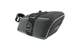 PRO Mini Saddlebag 1