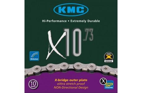 KMC X10.73