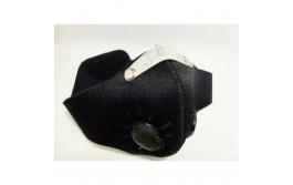 SETLAZ Anti Pollution Mask