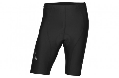 NORTHWAVE Force Short 1