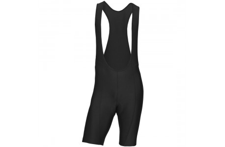 NORTHWAVE Force BIB Short 1