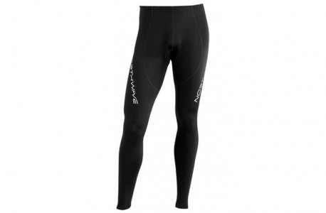 NORTHWAVE Force Tight 1