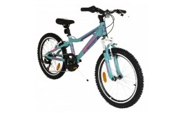 ENERGY Enigma Lady 20""
