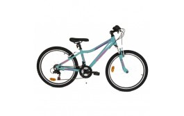 ENERGY Enigma Lady 24""