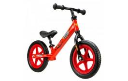Disney Push Bike
