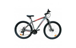 ENERGY Enigma 27,5'' Disc