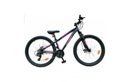 ENERGY Enigma Lady 27,5'' Disc