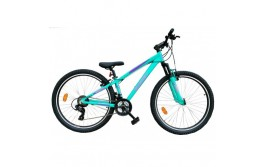 ENERGY Enigma Lady 27,5''