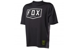 FOX Covert Jersey 4